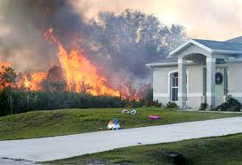 photo essay wildfires when the woods burn around your homes photo essay wildfires when the woods burn around your homes special