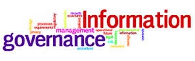 Information Charter Volunteer Cornwall