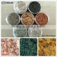 multicolor paint mica flake for granet granite stone solid surface countertop of rock chips from china suppliers 137907839