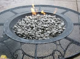 23 diy fire pit ideas that are easy