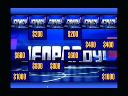 Jeopardy Game Template Keynote Jeopardy Game Template Lovely Free Sample – custosathletics.co