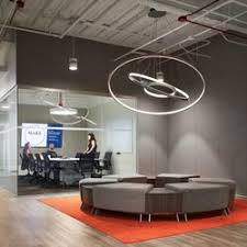 kimball office orders uber yelp. Photo Of MakeOffices At River North - Chicago, IL, United States. Lounge  Area Kimball Office Orders Uber Yelp