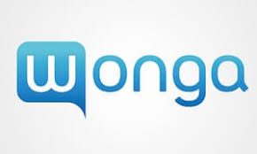 Wonga administrators plan 'an orderly wind down' of payday lender ...