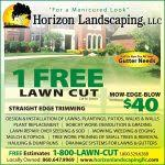 lawncare ad lawn care ad templatesmberproco lawn care advertisement safero adways