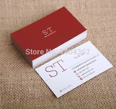 Custom Business Cards Online Online Business Card Printing Business