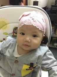 Gợi ý thực đơn ăn dặm kiểu Nhật và bí quyết giúp bé ăn ngon của mẹ trẻ ở Đà  Lạt