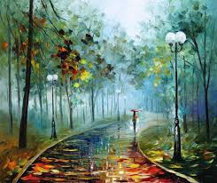 20 collection of famous landscape paintings