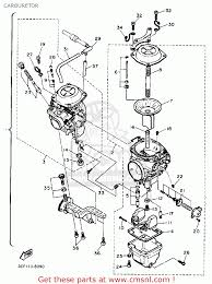 Ironhead chopper wiring diagram likewise yamaha xs400 parts diagram together with bsa engine schematics furthermore chopper