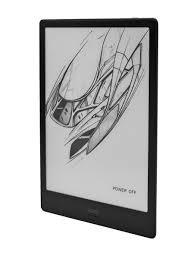 <b>Электронная книга ONYX</b> BOOX <b>Note</b> 2 (E Ink HD Mobius Carta 10 ...