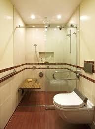 5 Bathroom Inspiring Ideas 4 5 X Bathroom Designs 9 Bath Remodel 7 Bedroom  5 Bathroom