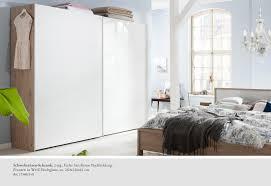Dringend Schlafzimmer Schränke Vielfältige Schranksysteme