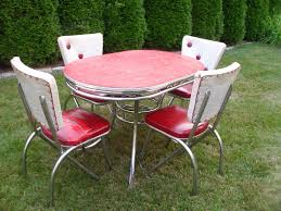 full size of winsome kitchenable set and chairs sets round vintage 1950s chair at