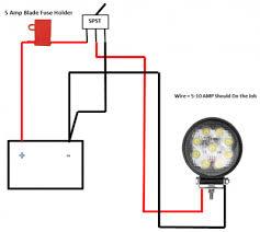 v light wiring diagram v wiring diagrams online