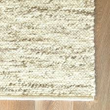 birch lane vs pottery barn hand woven jute area rug reviews is affiliated with boucle review
