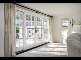 french doors patio. Fine Patio Sliding French Doors  Exterior Folding Intended Patio C
