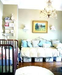 rearrange furniture ideas. Room Rearrange Ideas Arranging Living Furniture I
