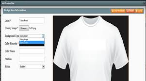 Shirt Making Software 10 Tips To Increase Online T Shirt Sell With Help Of T Shirt Design