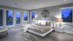 new bedding ideas design best master bedroom ideas simple modern designs new room small images beautiful bedrooms bedding cabinet latest living decorate my