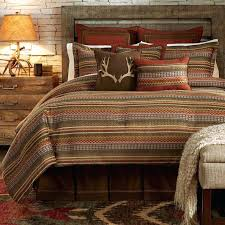 lodge style bedding image of cabin style bedding awesome rustic bedding sets set lodge style bedspreads