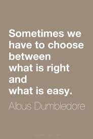 Love Quotes From Harry Potter Beauteous 48 Harry Potter Quotes That We Love DIYs