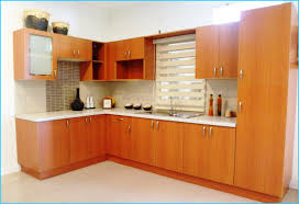 Kitchen Cabinet Design In The Philippines Simple Pinterest Kitchen Cabinet Designs Philippines Kitchen Cabinet Design Cabinets Sets Planning Homebuilddesigns