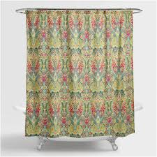 curtains ds awesome nautical shower curtains magnificent shower curtains shower curtain rings amazing