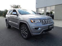2018 jeep grand cherokee limited. fine limited new 2018 jeep grand cherokee overland in jeep grand cherokee limited