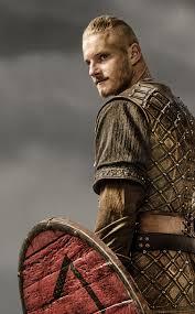 бьёрн викинги вики Fandom Powered By Wikia
