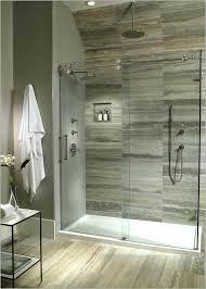 marble shower pan cultured marble shower walls vs tile unbelievable base floor unique best home interior marble shower