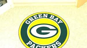 packers rug green bay packer area rugs fresh roundel home decorating rugby shirt packers rug green bay