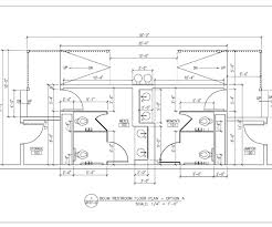 large size of engrossing handicap residential planshandicap and in handicapped accessible bathroom plans plans in