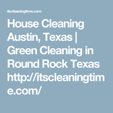cleaning services round rock. Unique Round House Cleaning Austin Texas  Green In Round Rock Http For Services S