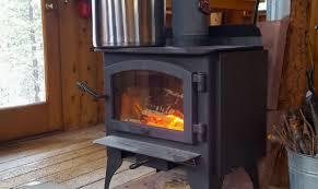 tempered glass wood stove door glass doors stove