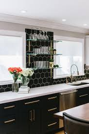 Interior Design Marin County Marin County Kitchen Remodel By Molie Malone Interior Design