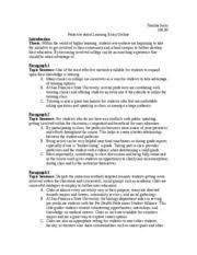 human trafficking essay human trafficking in this essay human trafficking essay topicshuman trafficking argumentative essay human trafficking essay argumentative essays and