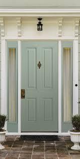 exterior fiberglass doors. exterior smooth fiberglass doors a