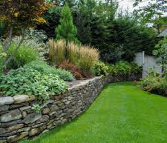 Small Picture Portfolio See Our Beautiful Work CLC Landscape Design