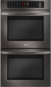 lg lwd3063bd 30 inch double electric