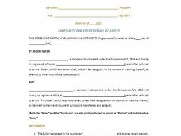 purchase agreement sample 12 property purchase agreement template sample real estate