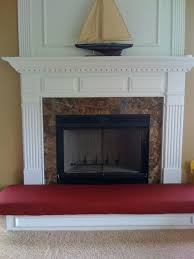 hearth cushion our patented hearth padding allows you to create a child proof fireplace in your home and our hearth cushions will hearth safety cushion