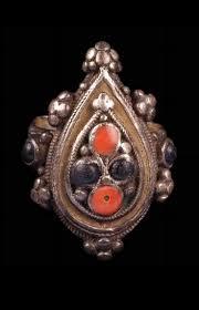 f2c99bece15e7f78321fcb7d3181aa28 c jewelry tribal jewelry jpg