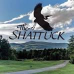 The Shattuck Golf Club - Home | Facebook