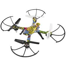 Royal Generation <b>H235</b> Mini Smart <b>Drone</b> - New Tech Store