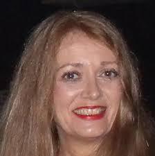 Cathleen Spencer - Address, Phone Number, Public Records | Radaris