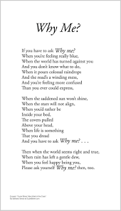 How To Write Good Poetry Hola Klonec Co Kids Poems
