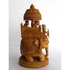 buy indian home decor online home decor