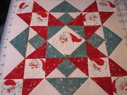 Quilts   Kids, Caprines, & Quilts   Page 2 & Over all ... Adamdwight.com