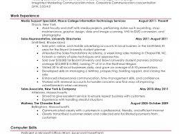 Template Medical School Application Resume Template Harvard Formats