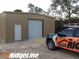 garage door overhead austin repair installation pany liftmaster