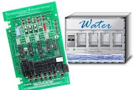 Water Vending Machine Mesmerizing Water Vending Machines Water Quality Products